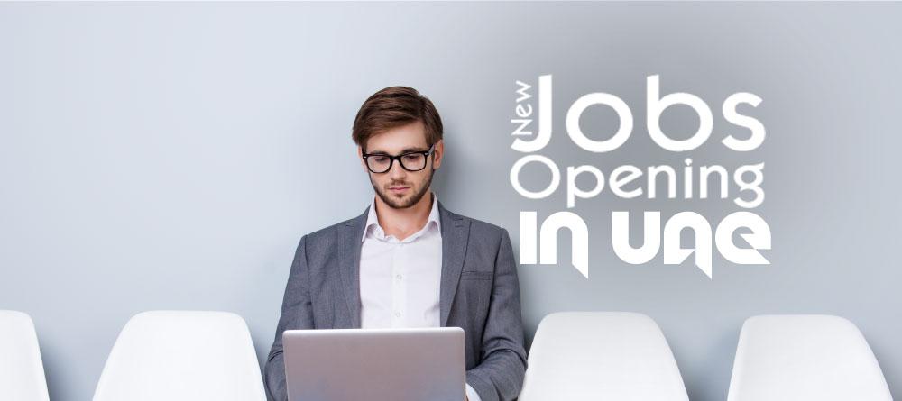 Walk In Interview Dubai 2019   Latest Job Openings Dubai